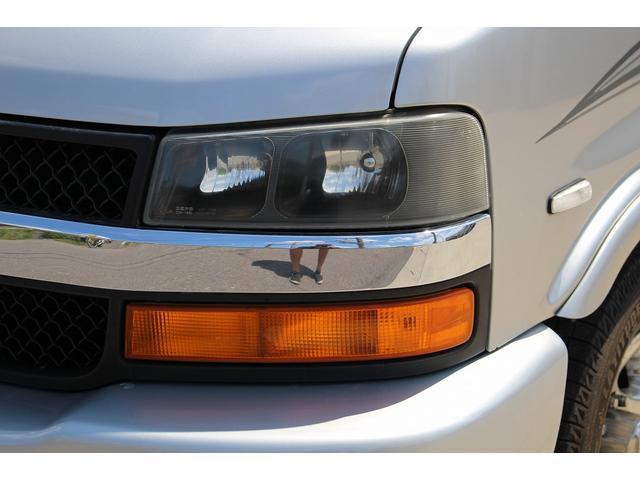 「シボレー」「シボレーその他」「SUV・クロカン」「愛知県」の中古車42
