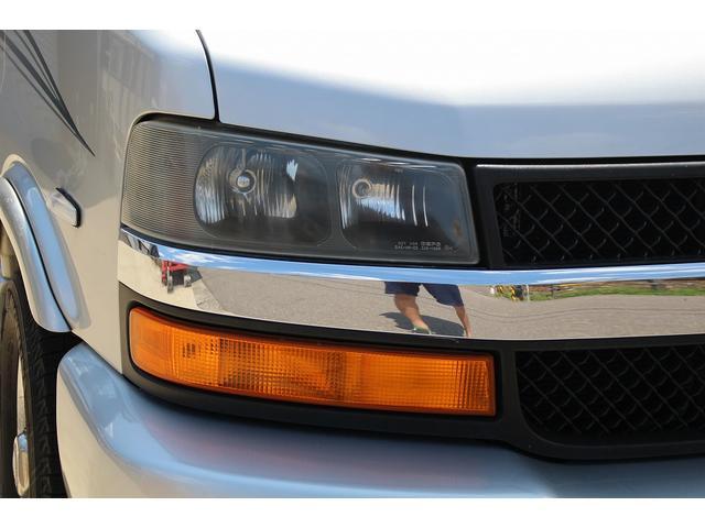 「シボレー」「シボレーその他」「SUV・クロカン」「愛知県」の中古車43