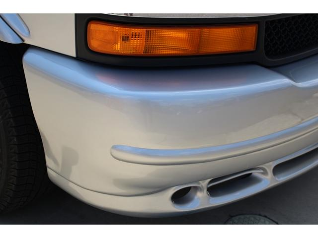 「シボレー」「シボレーその他」「SUV・クロカン」「愛知県」の中古車45