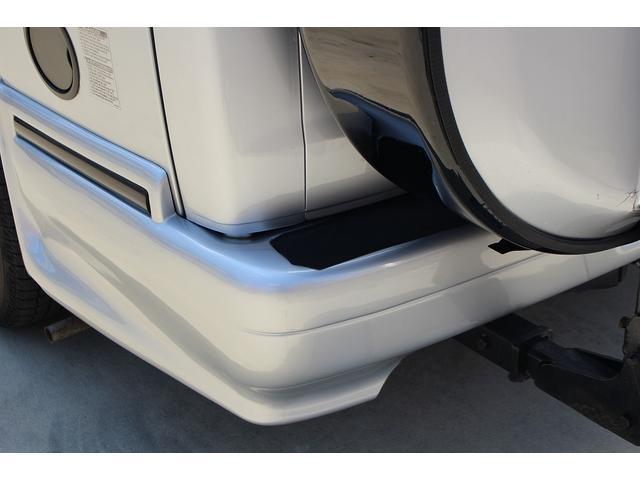 「シボレー」「シボレーその他」「SUV・クロカン」「愛知県」の中古車47