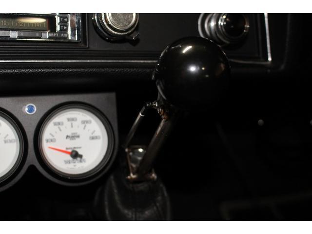 「シボレー」「シボレーマリブ」「クーペ」「愛知県」の中古車17