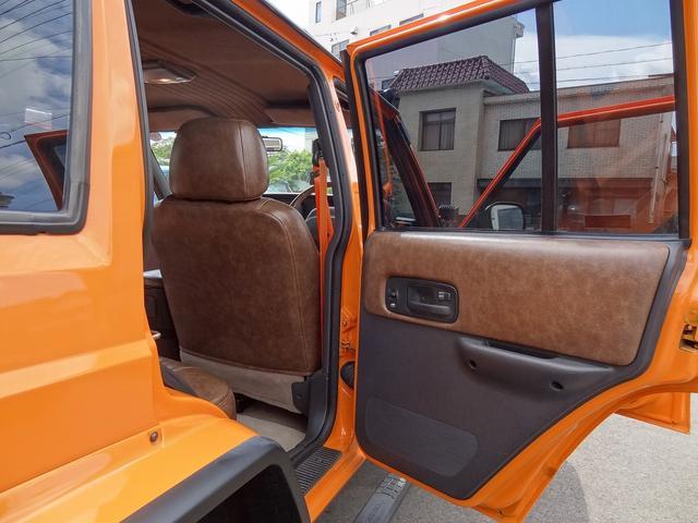「その他」「クライスラージープ チェロキー」「SUV・クロカン」「岐阜県」の中古車37