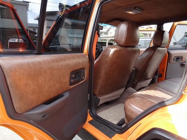 「その他」「クライスラージープ チェロキー」「SUV・クロカン」「岐阜県」の中古車40