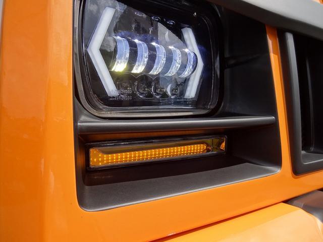 「その他」「クライスラージープ チェロキー」「SUV・クロカン」「岐阜県」の中古車66