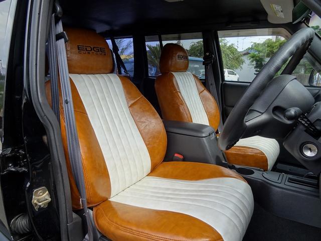 「その他」「クライスラージープ チェロキー」「SUV・クロカン」「岐阜県」の中古車15
