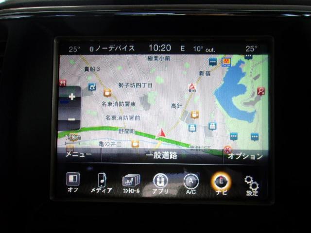 「その他」「クライスラージープ グランドチェロキー」「SUV・クロカン」「愛知県」の中古車12