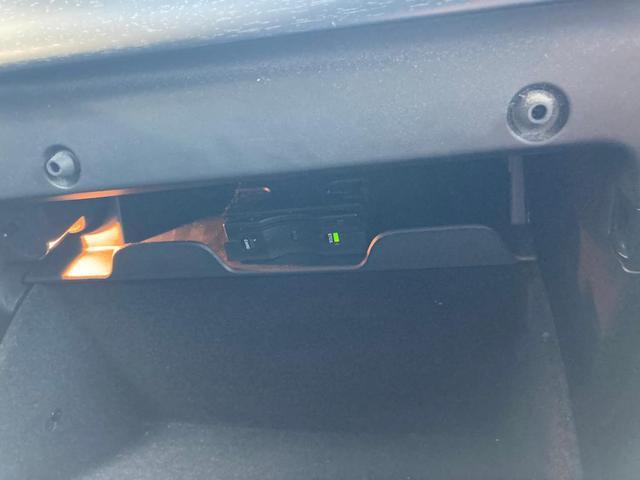 アルティテュード 認定中古車保証 整備付き 限定車アルティチュード 20インチブラックアルミホイール ボディ同色フェンダー・バンパー 純正8.4インチナビ バックカメラ ETC エアサスペンション(20枚目)