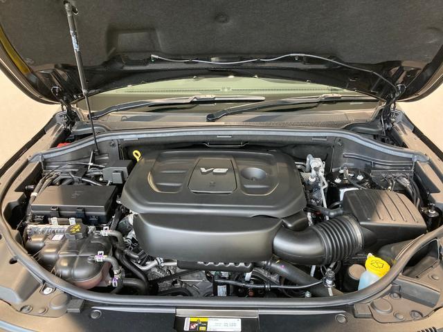アルティテュード 認定中古車保証 整備付き 限定車アルティチュード 20インチブラックアルミホイール ボディ同色フェンダー・バンパー 純正8.4インチナビ バックカメラ ETC エアサスペンション(22枚目)