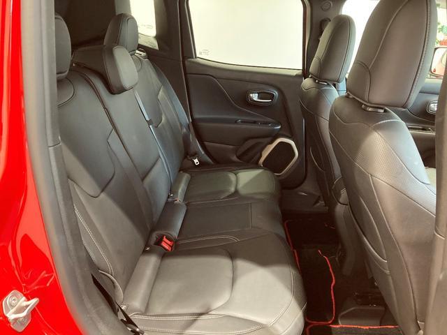 リミテッド 認定中古車保証付き 整備付き レザーシート バックカメラ ETC シートヒーター キセノンヘッドライト 純正アルミホイール ACC装備 純正オーディオ(11枚目)