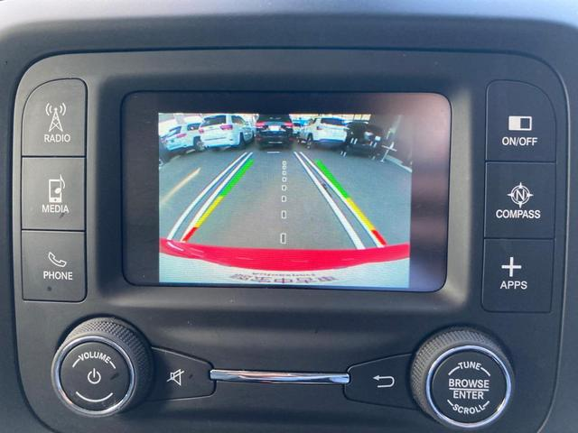 リミテッド 認定中古車保証付き 整備付き レザーシート バックカメラ ETC シートヒーター キセノンヘッドライト 純正アルミホイール ACC装備 純正オーディオ(14枚目)