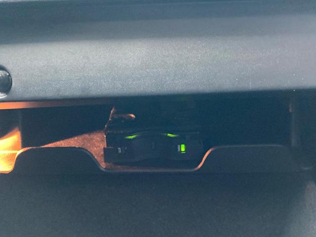 ラレード 認定中古車保証 整備込 4WD純正8.4インチナビ バックカメラ ETC 純正アルミホイール クルーズコントロール キセノンヘッドライト(20枚目)