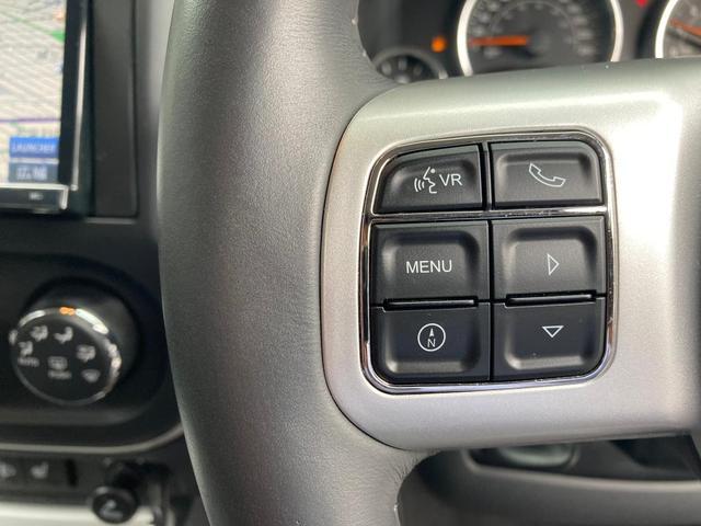 リミテッド 認定中古車保証 整備付き(11枚目)
