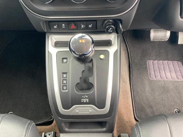 リミテッド 認定中古車保証 整備付き(14枚目)