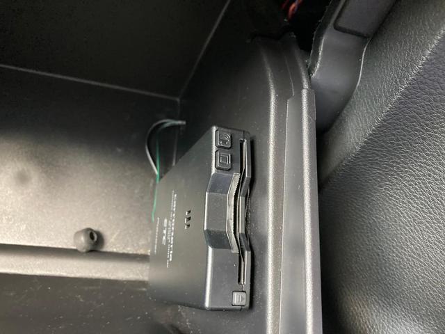 スポーツ 認定中古車保証 整備付 ナビ バックカメラ ETC車載器 社外グラブハンドル ファブリックシート 純正アルミホイール(18枚目)