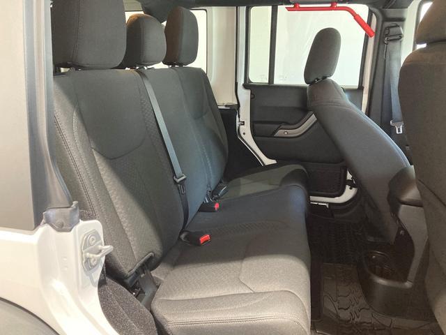 スポーツ 認定中古車保証 整備付 ナビ バックカメラ ETC車載器 社外グラブハンドル ファブリックシート 純正アルミホイール(19枚目)