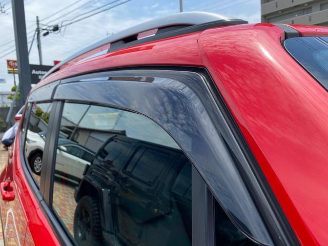 リミテッド 認定中古車保証 整備付き 純正オーディオ ETC キセノンヘッドライト 純正アルミホイール レザーシート シートヒーター クルーズコントロール(7枚目)