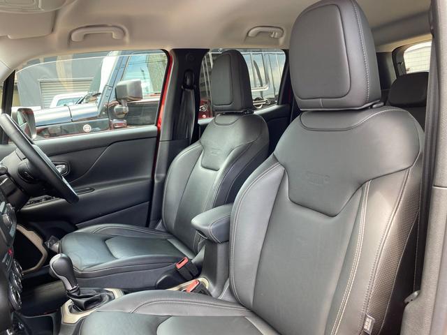 リミテッド 認定中古車保証 整備付き 純正オーディオ ETC キセノンヘッドライト 純正アルミホイール レザーシート シートヒーター クルーズコントロール(9枚目)