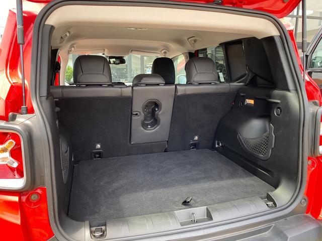 リミテッド 認定中古車保証 整備付き 純正オーディオ ETC キセノンヘッドライト 純正アルミホイール レザーシート シートヒーター クルーズコントロール(11枚目)