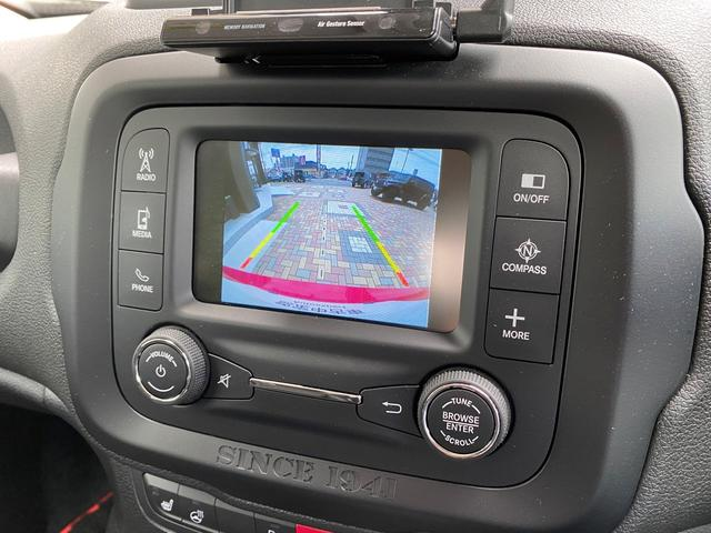 リミテッド 認定中古車保証 整備付き 純正オーディオ ETC キセノンヘッドライト 純正アルミホイール レザーシート シートヒーター クルーズコントロール(15枚目)