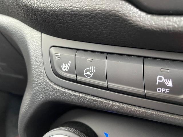 リミテッド 認定中古車保証 整備付き 純正オーディオ ETC キセノンヘッドライト 純正アルミホイール レザーシート シートヒーター クルーズコントロール(17枚目)