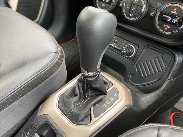 リミテッド 認定中古車保証 整備付き 純正オーディオ ETC キセノンヘッドライト 純正アルミホイール レザーシート シートヒーター クルーズコントロール(19枚目)