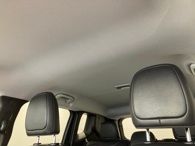 リミテッド 認定中古車保証 整備有 社外ナビ バックカメラ ETC レザーシート シートヒーター 純正アルミホイール キセノンヘッドライト(15枚目)