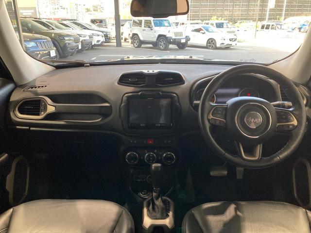 リミテッド 認定中古車保証 整備有 社外ナビ バックカメラ ETC レザーシート シートヒーター 純正アルミホイール キセノンヘッドライト(17枚目)