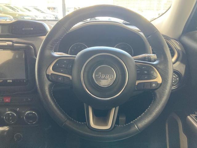 リミテッド 認定中古車保証 整備有 社外ナビ バックカメラ ETC レザーシート シートヒーター 純正アルミホイール キセノンヘッドライト(18枚目)