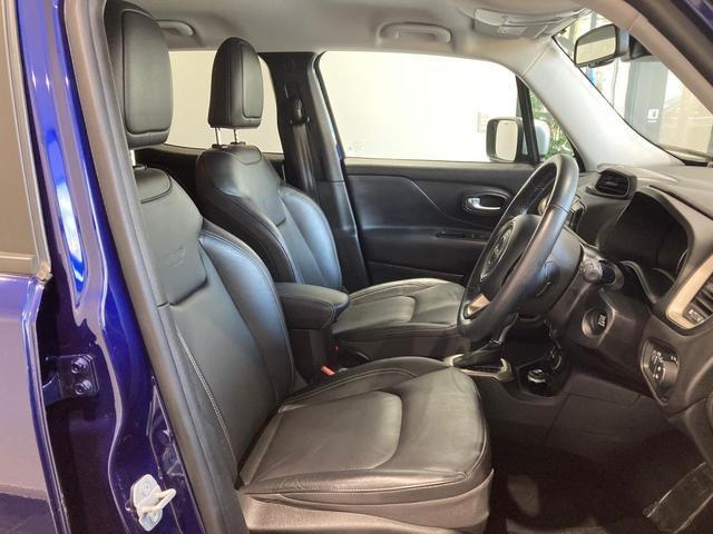リミテッド 認定中古車保証 整備有 社外ナビ バックカメラ ETC レザーシート シートヒーター 純正アルミホイール キセノンヘッドライト(20枚目)