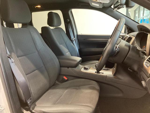 ラレード 認定中古車保証 整備付 ナビ バックカメラ パワーシート バックセンサー(2枚目)