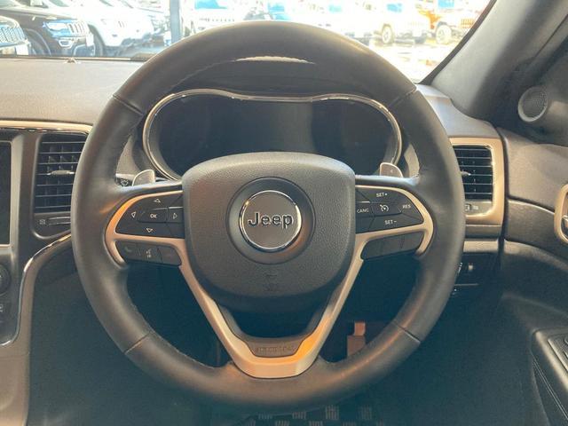 ラレード 認定中古車保証 整備付 ナビ バックカメラ パワーシート バックセンサー(13枚目)