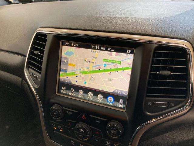 ラレード 認定中古車保証 整備付 ナビ バックカメラ パワーシート バックセンサー(14枚目)