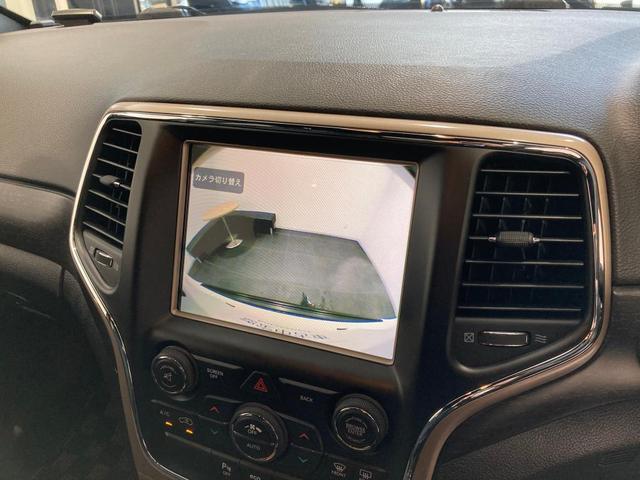 ラレード 認定中古車保証 整備付 ナビ バックカメラ パワーシート バックセンサー(15枚目)