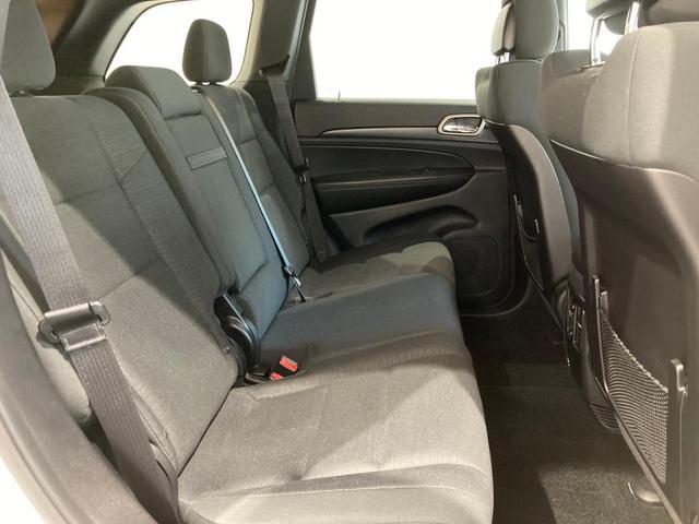 ラレード 認定中古車保証 整備付 ナビ バックカメラ パワーシート バックセンサー(18枚目)