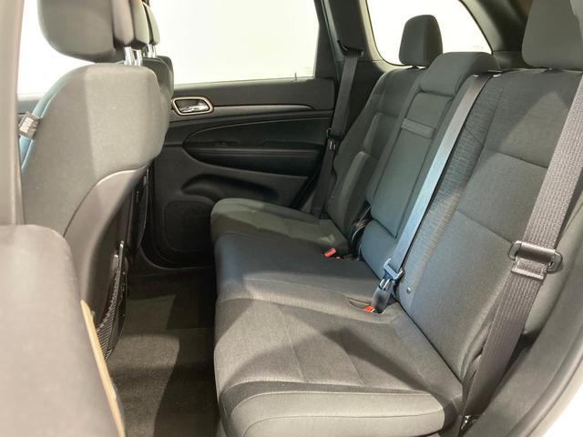 ラレード 認定中古車保証 整備付 ナビ バックカメラ パワーシート バックセンサー(19枚目)