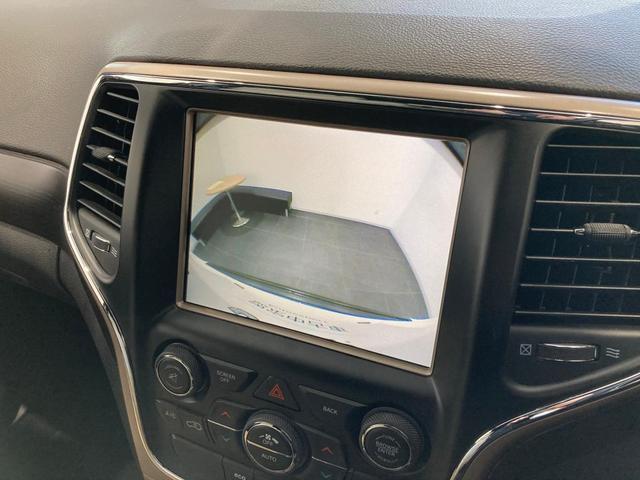 ラレード 認定中古車保証付帯 整備有 純正8.4インチナビ バックカメラ ETC 社外シートカバー クルーズコントロール 純正アルミホイール キセノンヘッドライト(15枚目)