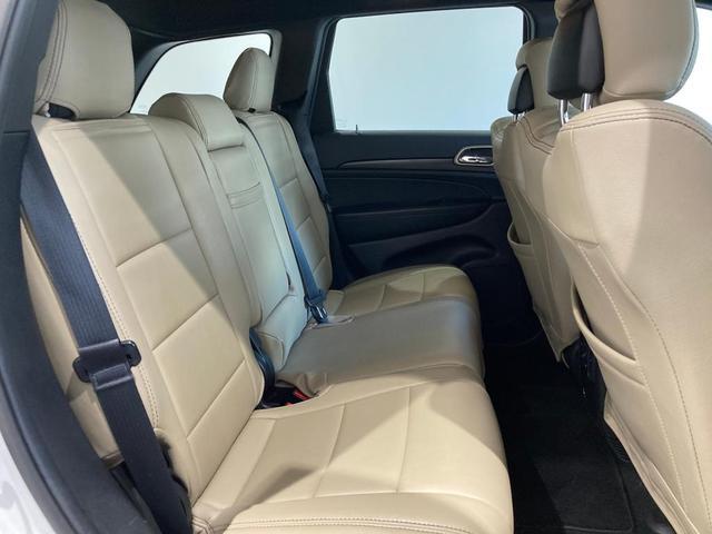 ラレード 認定中古車保証付帯 整備有 純正8.4インチナビ バックカメラ ETC 社外シートカバー クルーズコントロール 純正アルミホイール キセノンヘッドライト(18枚目)