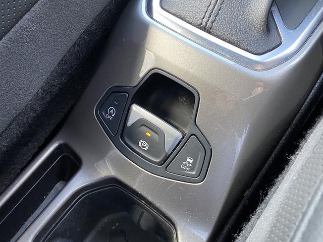 リミテッド 認定中古車保証付 整備付 レザシート パワーシート フロントシートヒーター ハンドルヒーター 純正8.4インチメモリーナビ バックカメラ ルーフレール ETC2.0 HIDヘッドランプ(12枚目)