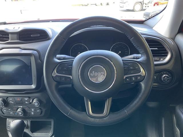 リミテッド 認定中古車保証付 整備付 レザシート パワーシート フロントシートヒーター ハンドルヒーター 純正8.4インチメモリーナビ バックカメラ ルーフレール ETC2.0 HIDヘッドランプ(16枚目)