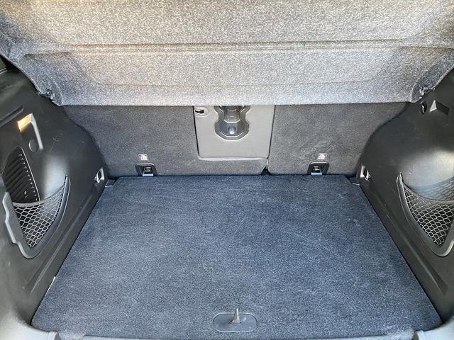 リミテッド 認定中古車保証付 整備付 レザシート パワーシート フロントシートヒーター ハンドルヒーター 純正8.4インチメモリーナビ バックカメラ ルーフレール ETC2.0 HIDヘッドランプ(18枚目)