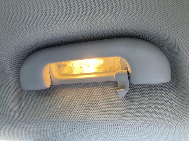 リミテッド 認定中古車保証付 整備付 レザシート パワーシート フロントシートヒーター ハンドルヒーター 純正8.4インチメモリーナビ バックカメラ ルーフレール ETC2.0 HIDヘッドランプ(32枚目)