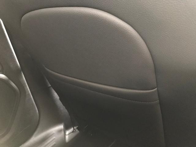 リミテッド 認定中古車保証付 整備付 レザシート パワーシート フロントシートヒーター ハンドルヒーター 純正8.4インチメモリーナビ バックカメラ ルーフレール ETC2.0 HIDヘッドランプ(34枚目)