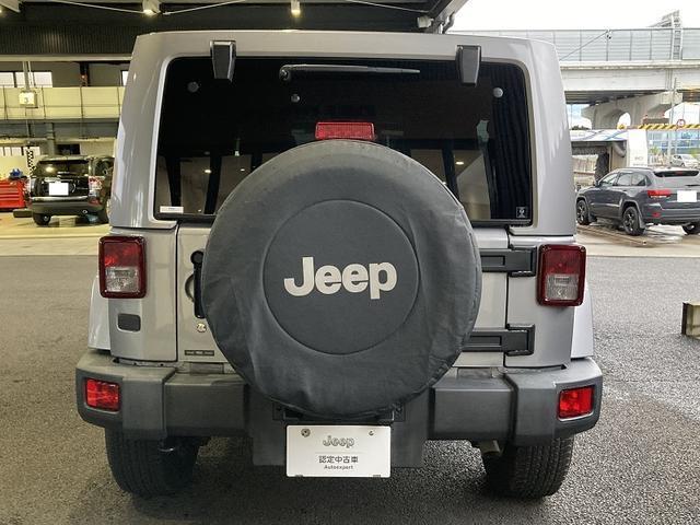 アルティテュード 認定中古車保証 限定車 レザーシート シートヒーター ETC フリーダムトップ 背面タイヤ 純正18インチアルミホイール アルパインスピーカー サイドカメラ バックカメラ(7枚目)
