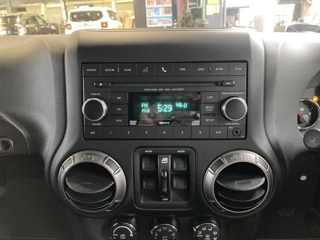 アルティテュード 認定中古車保証 限定車 レザーシート シートヒーター ETC フリーダムトップ 背面タイヤ 純正18インチアルミホイール アルパインスピーカー サイドカメラ バックカメラ(11枚目)