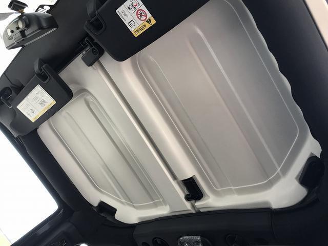アルティテュード 認定中古車保証 限定車 レザーシート シートヒーター ETC フリーダムトップ 背面タイヤ 純正18インチアルミホイール アルパインスピーカー サイドカメラ バックカメラ(13枚目)
