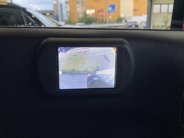アルティテュード 認定中古車保証 限定車 レザーシート シートヒーター ETC フリーダムトップ 背面タイヤ 純正18インチアルミホイール アルパインスピーカー サイドカメラ バックカメラ(27枚目)