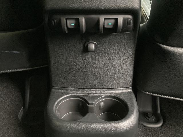 アルティテュード 認定中古車保証 限定車 レザーシート シートヒーター ETC フリーダムトップ 背面タイヤ 純正18インチアルミホイール アルパインスピーカー サイドカメラ バックカメラ(28枚目)