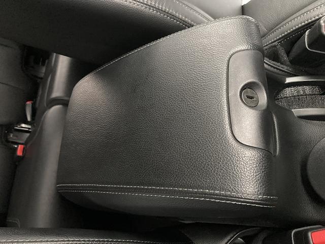 アルティテュード 認定中古車保証 限定車 レザーシート シートヒーター ETC フリーダムトップ 背面タイヤ 純正18インチアルミホイール アルパインスピーカー サイドカメラ バックカメラ(33枚目)
