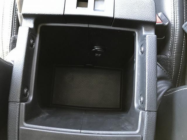 アルティテュード 認定中古車保証 限定車 レザーシート シートヒーター ETC フリーダムトップ 背面タイヤ 純正18インチアルミホイール アルパインスピーカー サイドカメラ バックカメラ(34枚目)