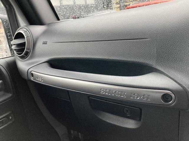 アルティテュード 認定中古車保証 限定車 レザーシート シートヒーター ETC フリーダムトップ 背面タイヤ 純正18インチアルミホイール アルパインスピーカー サイドカメラ バックカメラ(37枚目)